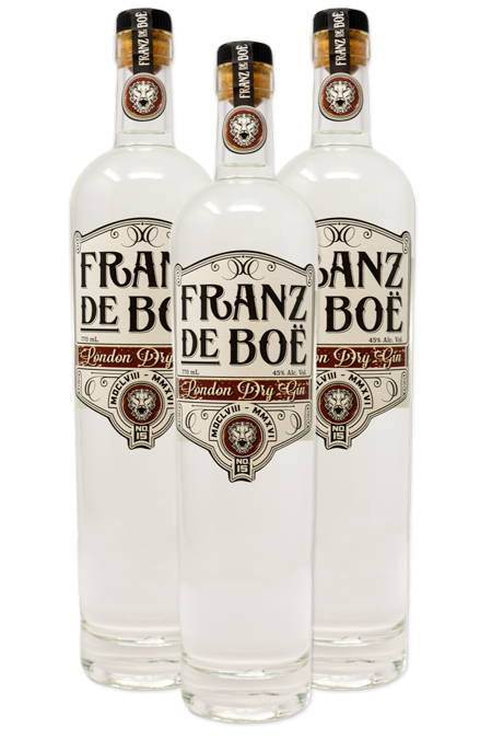 //franzdeboe.com/wp-content/uploads/2019/09/tres-botellas.png